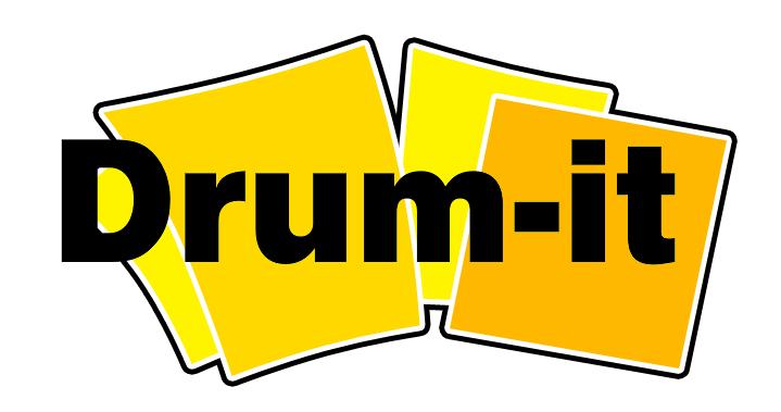 drum-it